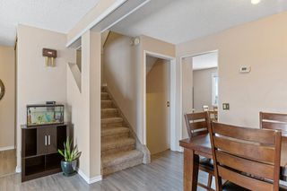Photo 4: 23 Erin Woods Place SE in Calgary: Erin Woods Detached for sale : MLS®# A1043975