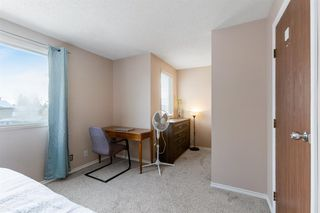 Photo 19: 23 Erin Woods Place SE in Calgary: Erin Woods Detached for sale : MLS®# A1043975