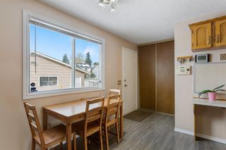 Photo 8: 23 Erin Woods Place SE in Calgary: Erin Woods Detached for sale : MLS®# A1043975