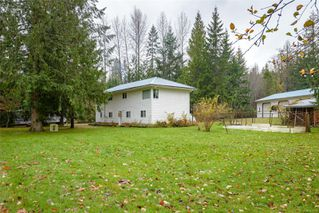 Photo 40: 8591 Lory Rd in : CV Merville Black Creek House for sale (Comox Valley)  : MLS®# 860399