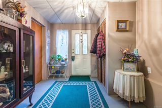 Photo 25: 8591 Lory Rd in : CV Merville Black Creek House for sale (Comox Valley)  : MLS®# 860399