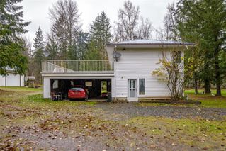 Photo 12: 8591 Lory Rd in : CV Merville Black Creek House for sale (Comox Valley)  : MLS®# 860399