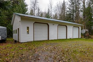 Photo 2: 8591 Lory Rd in : CV Merville Black Creek House for sale (Comox Valley)  : MLS®# 860399