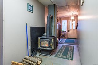Photo 27: 8591 Lory Rd in : CV Merville Black Creek House for sale (Comox Valley)  : MLS®# 860399