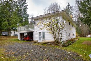 Photo 8: 8591 Lory Rd in : CV Merville Black Creek House for sale (Comox Valley)  : MLS®# 860399