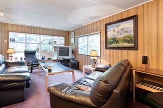 "Photo 12: 19 3295 SUNNYSIDE Road: Anmore Manufactured Home for sale in ""COUNTRYSIDE VILLAGE"" (Port Moody)  : MLS®# R2518632"