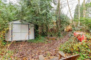 "Photo 10: 19 3295 SUNNYSIDE Road: Anmore Manufactured Home for sale in ""COUNTRYSIDE VILLAGE"" (Port Moody)  : MLS®# R2518632"