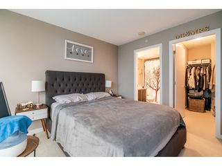 "Photo 12: 807 13688 100 Avenue in Surrey: Whalley Condo for sale in ""Park Place 1"" (North Surrey)  : MLS®# R2523813"
