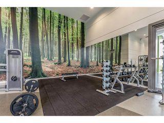 "Photo 21: 807 13688 100 Avenue in Surrey: Whalley Condo for sale in ""Park Place 1"" (North Surrey)  : MLS®# R2523813"