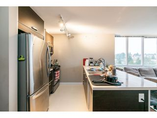 "Photo 11: 807 13688 100 Avenue in Surrey: Whalley Condo for sale in ""Park Place 1"" (North Surrey)  : MLS®# R2523813"