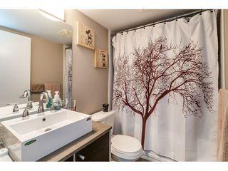 "Photo 14: 807 13688 100 Avenue in Surrey: Whalley Condo for sale in ""Park Place 1"" (North Surrey)  : MLS®# R2523813"