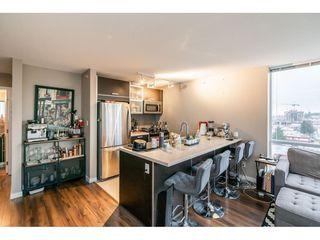 "Photo 6: 807 13688 100 Avenue in Surrey: Whalley Condo for sale in ""Park Place 1"" (North Surrey)  : MLS®# R2523813"