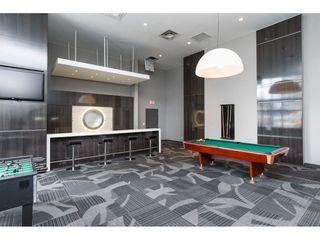 "Photo 19: 807 13688 100 Avenue in Surrey: Whalley Condo for sale in ""Park Place 1"" (North Surrey)  : MLS®# R2523813"