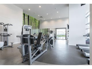 "Photo 20: 807 13688 100 Avenue in Surrey: Whalley Condo for sale in ""Park Place 1"" (North Surrey)  : MLS®# R2523813"