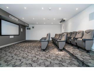 "Photo 23: 807 13688 100 Avenue in Surrey: Whalley Condo for sale in ""Park Place 1"" (North Surrey)  : MLS®# R2523813"