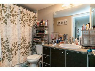 "Photo 16: 807 13688 100 Avenue in Surrey: Whalley Condo for sale in ""Park Place 1"" (North Surrey)  : MLS®# R2523813"