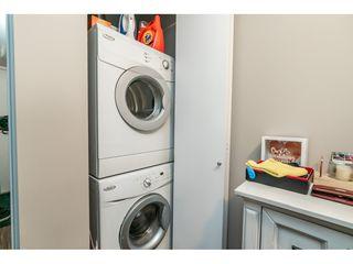 "Photo 17: 807 13688 100 Avenue in Surrey: Whalley Condo for sale in ""Park Place 1"" (North Surrey)  : MLS®# R2523813"