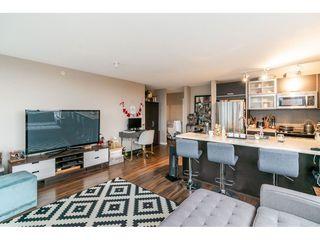 "Photo 5: 807 13688 100 Avenue in Surrey: Whalley Condo for sale in ""Park Place 1"" (North Surrey)  : MLS®# R2523813"