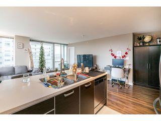 "Photo 10: 807 13688 100 Avenue in Surrey: Whalley Condo for sale in ""Park Place 1"" (North Surrey)  : MLS®# R2523813"