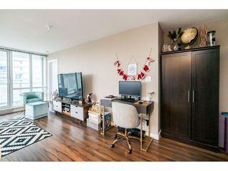 "Photo 9: 807 13688 100 Avenue in Surrey: Whalley Condo for sale in ""Park Place 1"" (North Surrey)  : MLS®# R2523813"