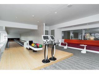 "Photo 22: 807 13688 100 Avenue in Surrey: Whalley Condo for sale in ""Park Place 1"" (North Surrey)  : MLS®# R2523813"
