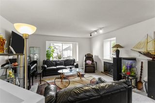 Photo 2: 178 SAN JUAN Place in Coquitlam: Cape Horn House for sale : MLS®# R2524143