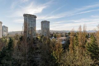 Photo 21: 1004 3737 BARTLETT COURT in Burnaby: Sullivan Heights Condo for sale (Burnaby North)  : MLS®# R2522473