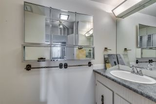 Photo 15: 1004 3737 BARTLETT COURT in Burnaby: Sullivan Heights Condo for sale (Burnaby North)  : MLS®# R2522473