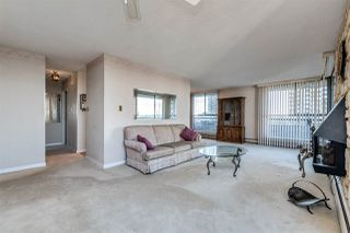 Photo 4: 1004 3737 BARTLETT COURT in Burnaby: Sullivan Heights Condo for sale (Burnaby North)  : MLS®# R2522473