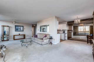 Photo 5: 1004 3737 BARTLETT COURT in Burnaby: Sullivan Heights Condo for sale (Burnaby North)  : MLS®# R2522473