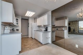 Photo 8: 1004 3737 BARTLETT COURT in Burnaby: Sullivan Heights Condo for sale (Burnaby North)  : MLS®# R2522473