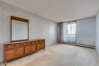 Photo 13: 1004 3737 BARTLETT COURT in Burnaby: Sullivan Heights Condo for sale (Burnaby North)  : MLS®# R2522473