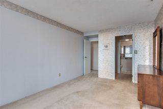 Photo 14: 1004 3737 BARTLETT COURT in Burnaby: Sullivan Heights Condo for sale (Burnaby North)  : MLS®# R2522473