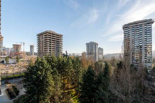 Photo 22: 1004 3737 BARTLETT COURT in Burnaby: Sullivan Heights Condo for sale (Burnaby North)  : MLS®# R2522473