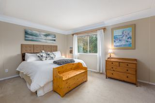 Photo 15: 1530 MACDONALD Place in Squamish: Brackendale House for sale : MLS®# R2528249