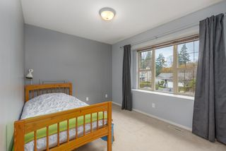 Photo 18: 1530 MACDONALD Place in Squamish: Brackendale House for sale : MLS®# R2528249