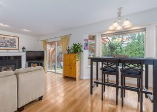 Photo 10: 1530 MACDONALD Place in Squamish: Brackendale House for sale : MLS®# R2528249