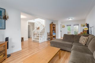 Photo 12: 1530 MACDONALD Place in Squamish: Brackendale House for sale : MLS®# R2528249