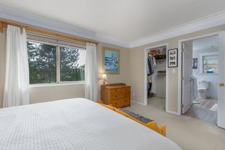 Photo 16: 1530 MACDONALD Place in Squamish: Brackendale House for sale : MLS®# R2528249