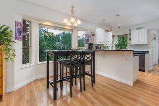 Photo 9: 1530 MACDONALD Place in Squamish: Brackendale House for sale : MLS®# R2528249