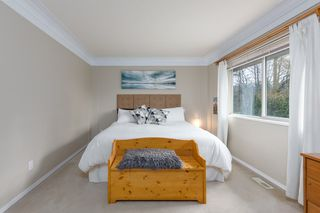 Photo 14: 1530 MACDONALD Place in Squamish: Brackendale House for sale : MLS®# R2528249