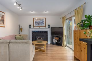 Photo 11: 1530 MACDONALD Place in Squamish: Brackendale House for sale : MLS®# R2528249