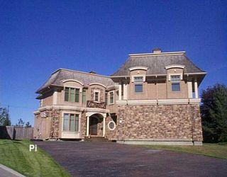 Photo 1: 24 DEARSLEY Place: Winnipeg Single Family Detached for sale (1e)  : MLS®# 2615715