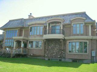 Photo 6: 24 DEARSLEY Place: Winnipeg Single Family Detached for sale (1e)  : MLS®# 2615715
