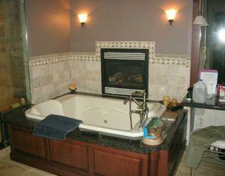 Photo 5: 24 DEARSLEY Place: Winnipeg Single Family Detached for sale (1e)  : MLS®# 2615715