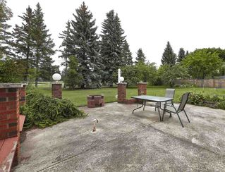 Photo 17: 93 FAIRWAY Drive in Edmonton: Zone 16 House for sale : MLS®# E4165603