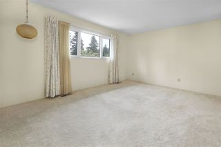 Photo 11: 93 FAIRWAY Drive in Edmonton: Zone 16 House for sale : MLS®# E4165603