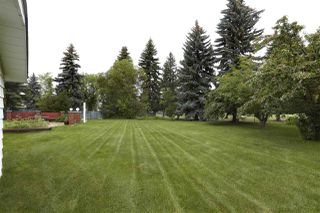 Photo 19: 93 FAIRWAY Drive in Edmonton: Zone 16 House for sale : MLS®# E4165603