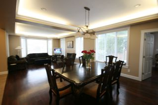 Photo 14: 6833 Granville Street in Vancouver: Home for sale : MLS®# V923593