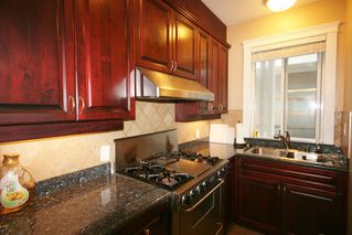 Photo 10: 6833 Granville Street in Vancouver: Home for sale : MLS®# V923593